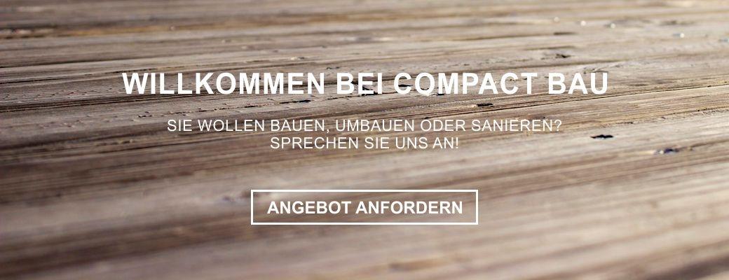 Angebot anfordernhttp://www.wp10476582.server-he.de/slides/angebot-anfordern-2/
