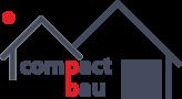 Compact Bau GmbH & Co. KG